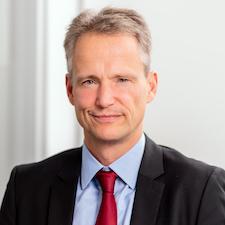 Oliver Schlink